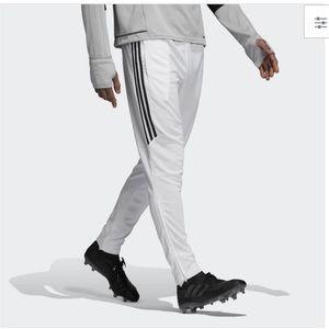 Men adidas pants